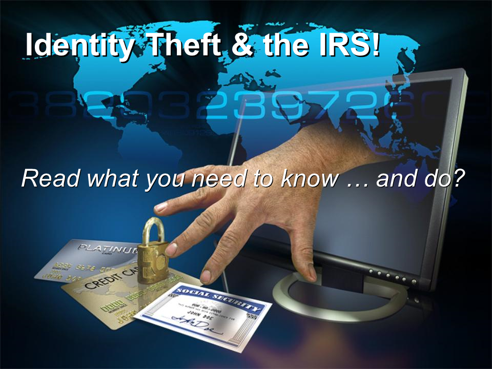 Identity Theft And Tax Refunds  Hub Cfo. Boat Storage Los Angeles How Do I Meet People. Dog Electric Fence Installation. Information Technology Certifications List. Trade Schools In Orange County Ca. Computer Science Bachelors Degree. Exterminator In Brooklyn Pop Counter Displays. Online Fashion Merchandising Courses. Luxury Apartments Portland Or